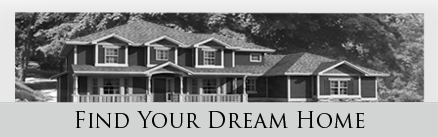 Find Your Dream Home, Christopher Worth REALTOR