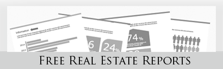 Free Real Estate Reports, Christopher Worth REALTOR