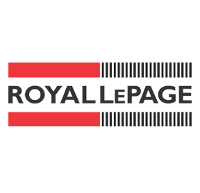 Royal LePage Supreme Realty, Brokerage*